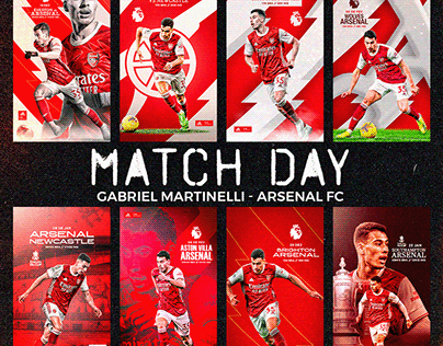 Edits Gabriel Martinelli - Arsenal