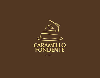 CARAMELLO FONDENTE Pasticceria, Catering, Gelateria