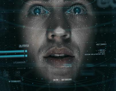 Sibur VR