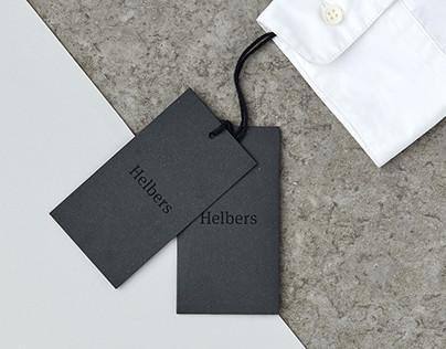 Helbers