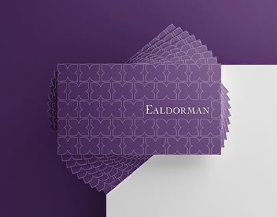 Ealdorman®