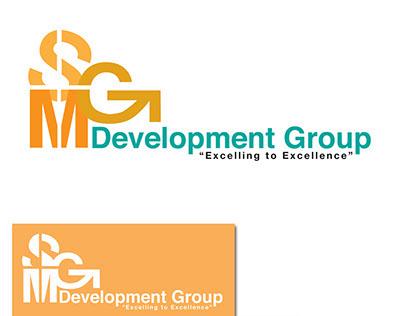 SMG Corporate Identity
