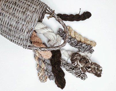 Lã Artesanal