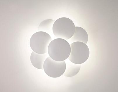 Millelumen Circles