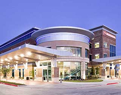 Micro-hospitals aim to expand healthcare