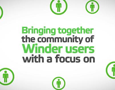 Valmet _ Winder Users Group Video
