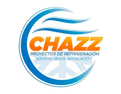 Chazz Refrigeración