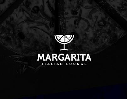 Margarita I Branding I Egypt
