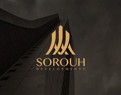 Soroush Developments