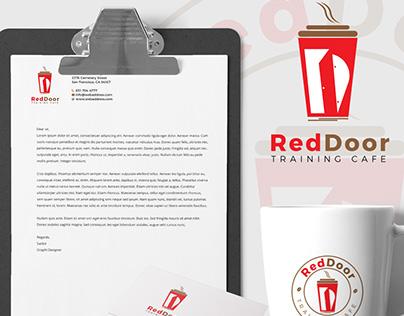 RedDoor Brand Design