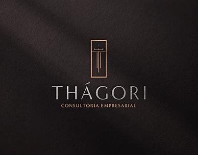 Thágori - Consultoria empresarial