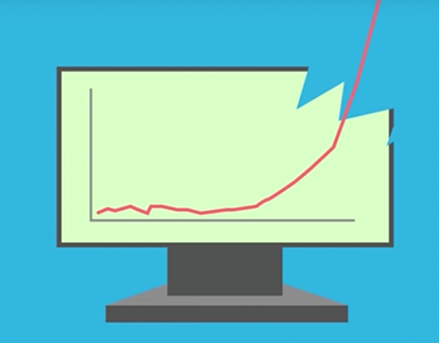 90-Second Animation: Get More Customers With Marketing