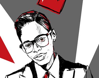 Ikhtyar Collective for Gender Studies