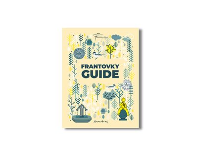 frantovky guide