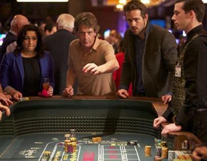 Top 6 những bộ phim về cờ bạc hay nhất mọi thời đại