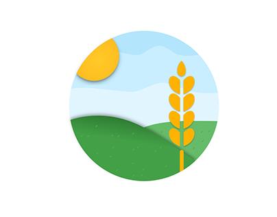 School of Agloculture redesign 1 (2017)