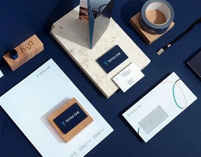 Rebranding of Textile One