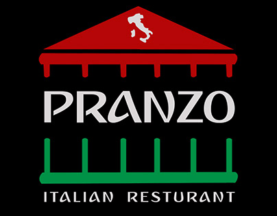 logo-stationary-restaurant