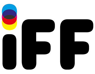 IFF | 2019