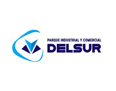 DelSur