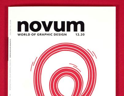 novum 12.20 »illustration«