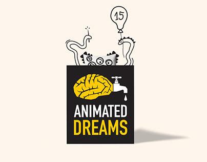 Animated Dreams Festival