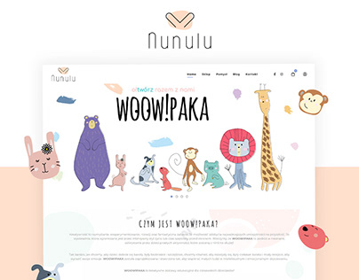 Nunulu