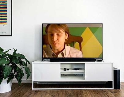 TV / Video