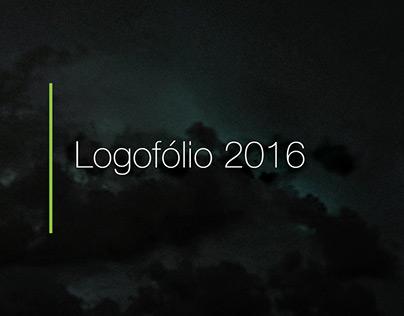 Logofólio 2016