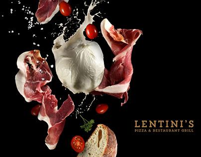 Lentini's ADV 2016