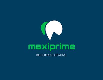[59mil] Social Media - Equipe MaxiPrime