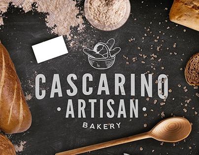 Cascarino Artisan Bakery