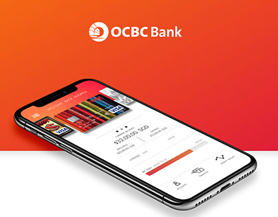 BANKING MADE SIMPLE