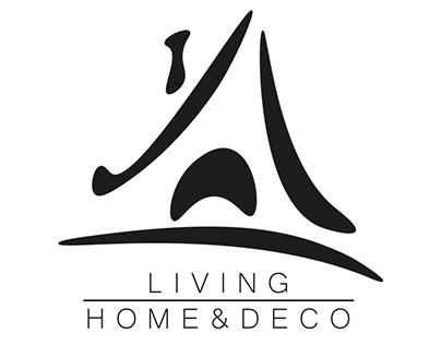 LIVING HOME & DECO
