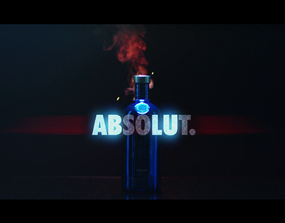 ABSOLUT Speculation