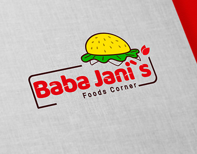Food Center Logo