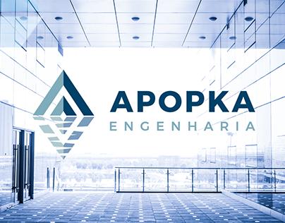 Apopka Engenharia