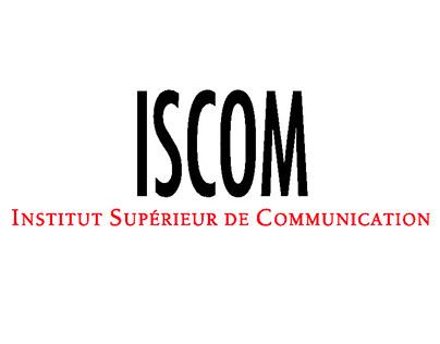 Projets ISCOM