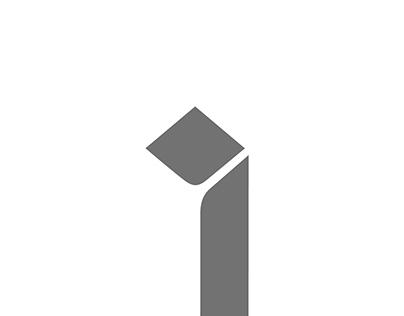 YE DAI AUTOMOTIVE DESIGN PORTFOLIO 30062015