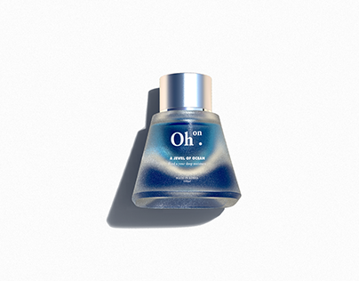 Oh-on Cosmetics