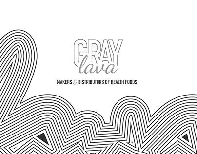 Gray Lava - Strategic Web Design and Development