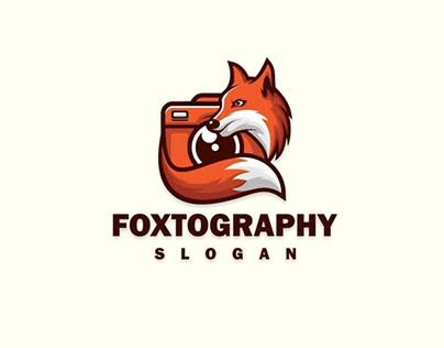 Branding Logo 2019