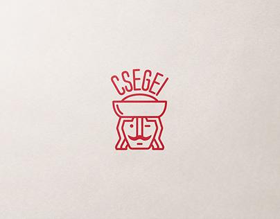 Csegei