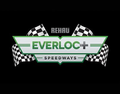 REHAU Everloc+ Event Materials