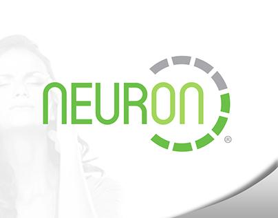 NEURON | Branding
