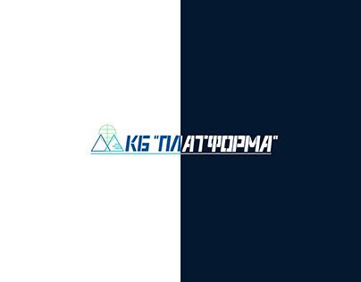 Дизайн сайта для конструкторского бюро