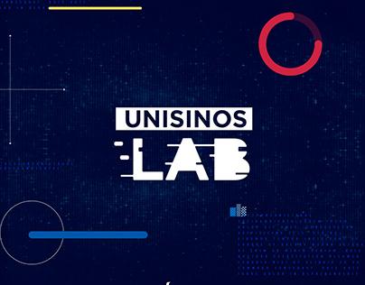 Unisinos | LAB