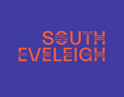 South Eveleigh