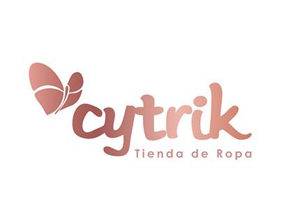 Cytrik Store