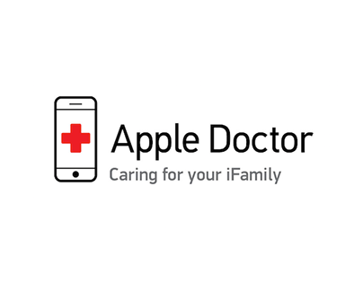 APPLE DOCTOR